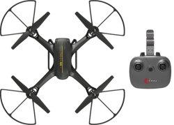 Antena de aviones no tripulados Vehicle-Drone máquinas voladoras XS812
