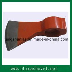 Cabeza de hacha de la herramienta de corte de acero al carbono cabeza Ax
