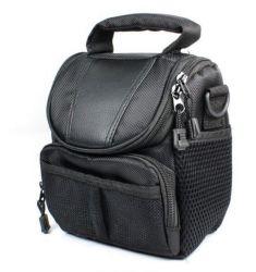 Nova câmara portátil caso Bag Sh-16051335