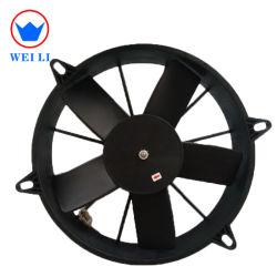Великолепное качество автомобильной шины системы кондиционирования воздуха A/C вентилятор конденсатора
