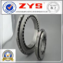 Yrt Zys50 поворотный стол с Сделано в Китае низкой цене