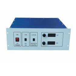 Ccp-Serien-Hochspannungskondensator, der Gleichstrom-Versorgung auflädt