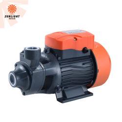 주변 펌프 Bomba Periferica 1/2HP 전기 워터 펌프 워터 펌프