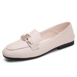 Redelijk vormgegeven goedkope Ballerina Flat Shoes voor dames
