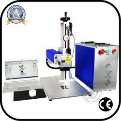 Hochschule-Identifikation-Drucken-Maschinen durch Karten Laser-300/Monat des Minimum-Licences+Identification Cards+Access Karten-