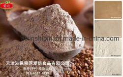 China Direct Selling Bucktary Extract 100% Tartary Bucktary Flour
