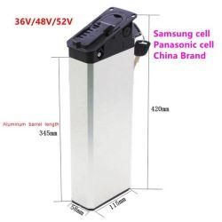 48V 13Ah 14AH 16Ah 17,5ah Samsung Batterie für Faltrad Lithium-Ionen-Akku für City Bike faltbar Ebike