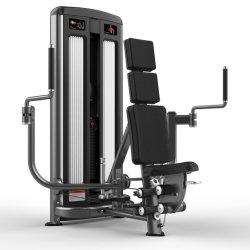 De hete Pectoral Machine van de Apparatuur van de Geschiktheid van de Sterkte van de Verkoop Professionele (M7-1007)