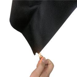 قماش PP غير منسج مثبط للهب عالي الجودة للمرتب وأريكة