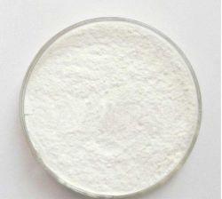 고품질 코팅 Hight Whiteness Lithopone, Lithopone B311 공장