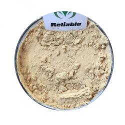 Reliablebio Herbal Extract Natural Aloe Vera Extract Powder Aloin