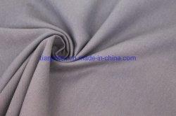 高品質100の綿が付いているインディゴによって編まれるデニムファブリック