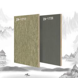 Уф-Gloss MDF 4 на 9 футов для дверцы шкафа электроавтоматики