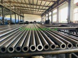ASTM A106 Xxs schwere Stärken-nahtloses Stahlrohr/Gefäß