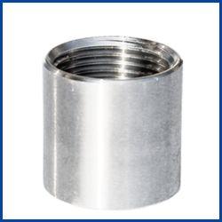 Наружной резьбой корпус фитинга разъем фитинги из нержавеющей стали