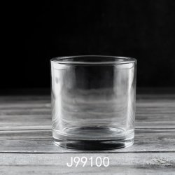 آنية زجاجيّة زجاجيّة فنجان زجاجة سميك جدار زجاجيّة شمعدان زجاجيّة شمعة مرطبان زجاجيّة فنجان آنية زجاجيّة [كندل هولدر] ([ج99100])