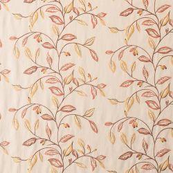 Ramie и хлопок вышивка обивка ткань для дивана, шторки и мебели