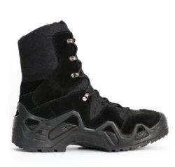 يصمّم يصعد أحذية سار حذاء رجال يرفع جزمة