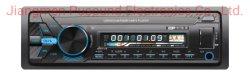 Painel destacável Carro Leitor de MP3 com Bluetooth SD USB AM / FM