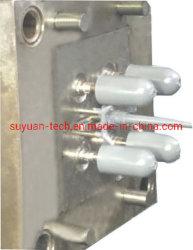 Professional Fabricante/injecção do molde de injeção de plástico e de corpo da escova plástica Molde Home Use Limpar o tubo