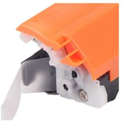 CF350acf351acf352acf353A geschikt voor gebruik in de LaserJet PRO MFP M176, HP Color LaserJet PRO MFP M177 Tonercartridgeprinter