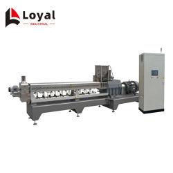 Искусственного воспроизводства риса решений производственной линии/производственного оборудования механизма