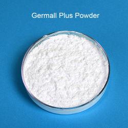 Polvo Diazolidinly Germall además de la urea y Iodopropynyl Butylcarbamate Ipbc
