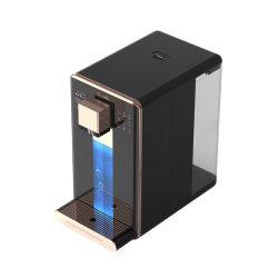 家庭用 8 段 RO 純水装置、高技術インスタント温水ディスペンサマシン
