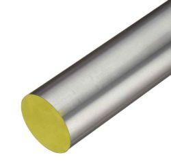 SAE 1045 C1045 Ck45 S45C herramienta de aleación de acero forjado de carbono Barra redonda de acero