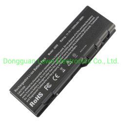 Для DELL 6000 11,1 V 5200Мач ноутбук черного цвета аккумуляторной батареи для Dell Inspiron 6000