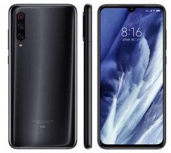 Smart Phone Note 9 PRO Mobile Phone بطاقة SIM مزدوجة ذكية هاتف محمول هاتف 4G/5G Music Phone