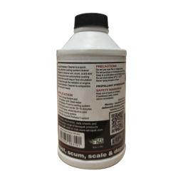 Rincer le système de refroidissement du radiateur Radiateur Auto Cleaner