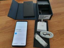S8/S8 opende de Mobiele Telefoon 32GB 64GB Verizon van de rand Slimme Telefoon
