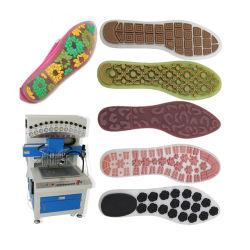 Le confort des chaussures semelles PVC Souple liquide Accessoires semelles (PVC) Couleur mixte