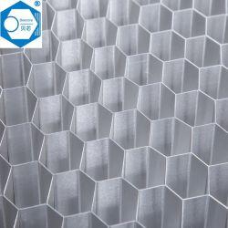 De Kern van de Honingraat van het Aluminium van de Materialen van de Kern van de Sterkte van Hight
