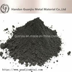 Het Poeder van het kobalt met Metaal 99.95% van het Kobalt van de Hoge Zuiverheid