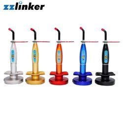 LK-G29 Dental Composite LED ضوء وحدة علاج سعر المصباح