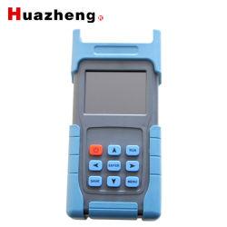 Het elektronische Digitale Gedeeltelijke die Instrument van de Inspectie van de Lossing in China wordt gemaakt