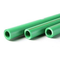 Hb-1122 хорошее соотношение цена Цена PPR трубы жесткой трубы из полипропилена труб из полипропилена PP-R пластиковые трубки подачи воды