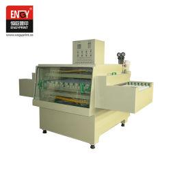 Machine van de Ets van Forcal van de Machine van de Ets van PCB van de Foto van het Naambord van PCB Chemdongguan van de Foto van het naambord de Chemische Chemische Chemische voor Metaal
