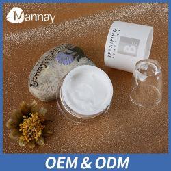 Cuidado com a pele extrato da planta biológica natural renovação da agulha nata em produtos cosméticos