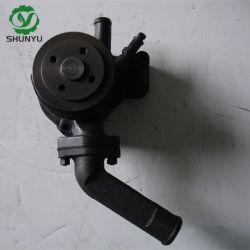 Dongfeng Traktor zerteilt Yangdong Dieselmotor-Wasser-Pumpe