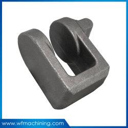 OEM Kundengebundene Legierung Stahl Schmieden Kohle Mineral Machinery Parts