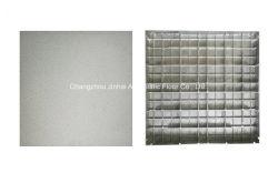 Алюминий накладной пол для чистых комнатах пол