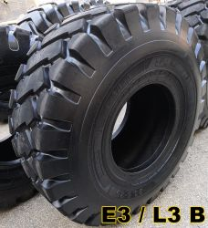 E3 L3 G2 L5 OTR 29.5-25 pneu 23.5-25 20.5-25 17.5-25