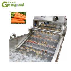 Морковный сок концентрата оборудования