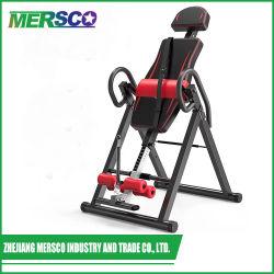 Тренажерный зал спортивных тренажеров инверсионный стол