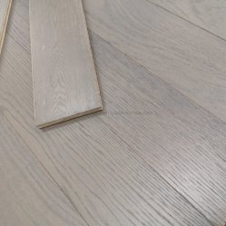Hochwertige Home Fußböden Vorgefertigte Hartholz Engineered Bodenbeläge