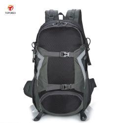経済的なカスタムバックパックの屋外スポーツ旅行肩のバックパック袋