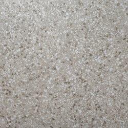 Minnesota와 The Price of Ceramic Granite Tile 60X60